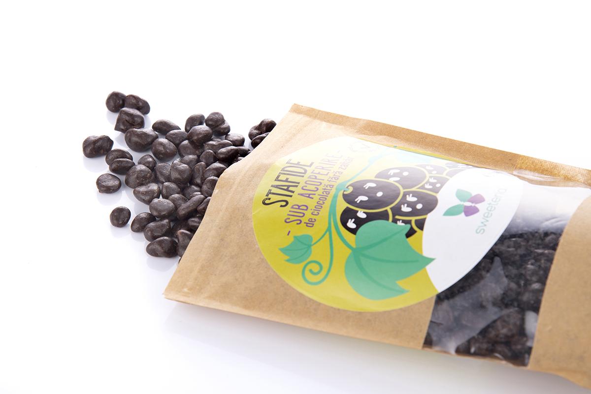 stafide-in-ciocolata-fara-zahar-02