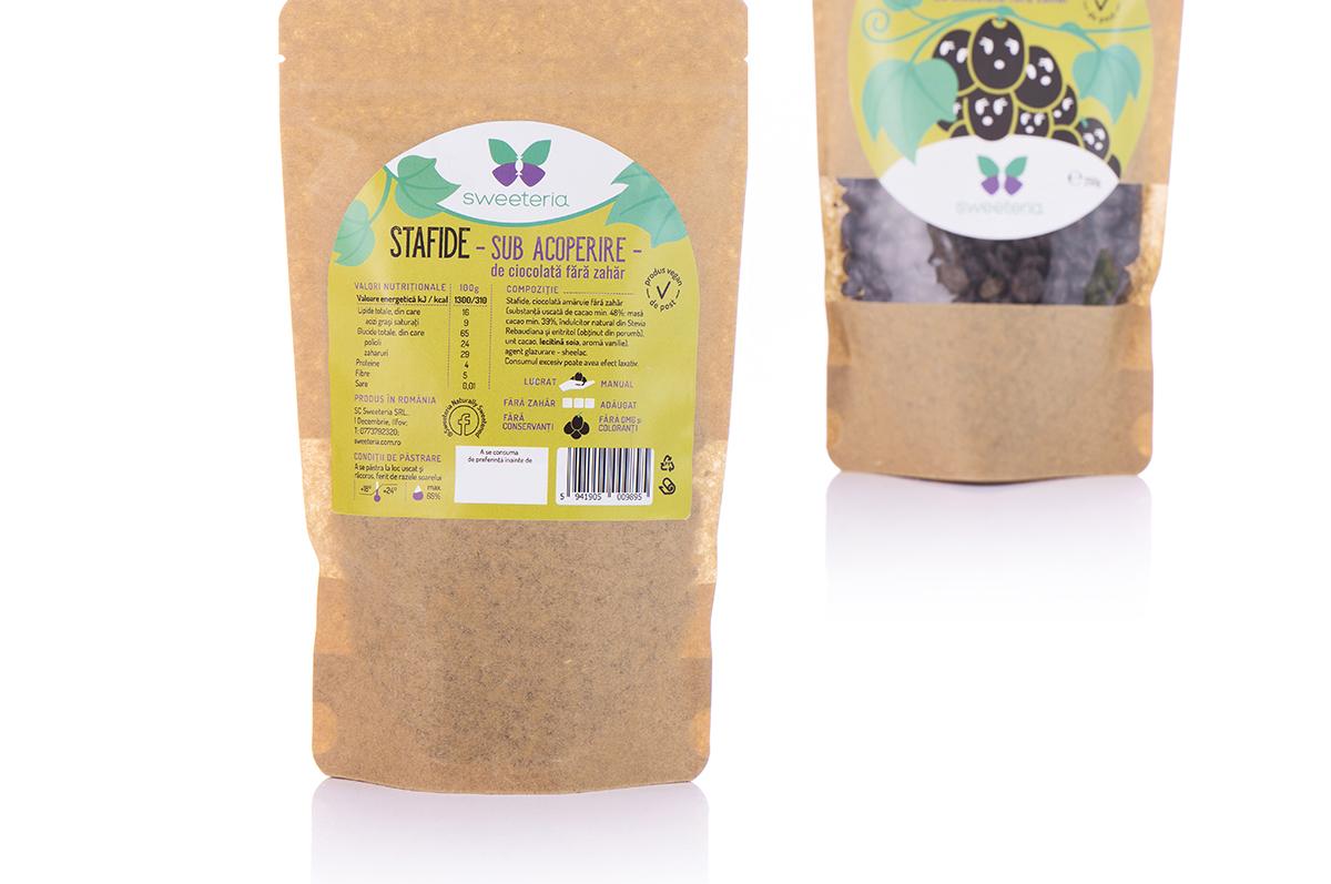 stafide-in-ciocolata-fara-zahar-03