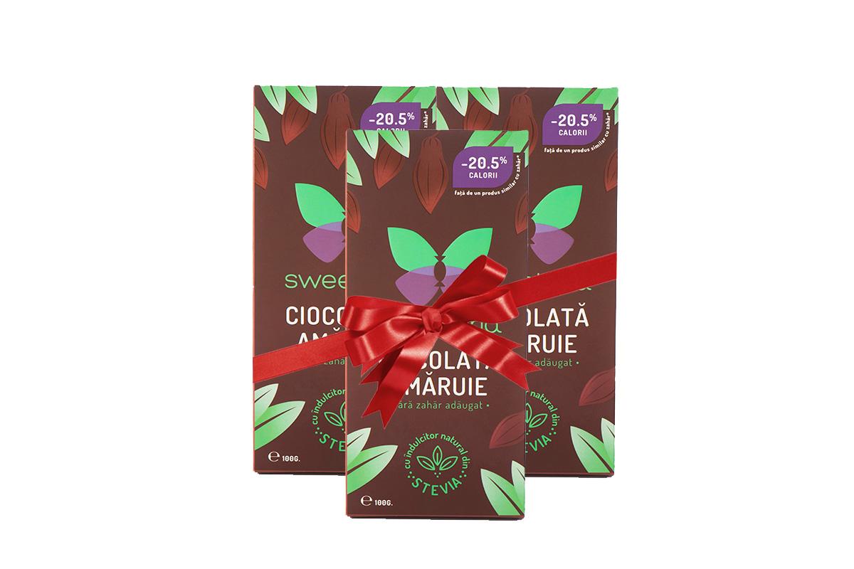 ciocolata-amaruie-70-cacao-2-plus-1
