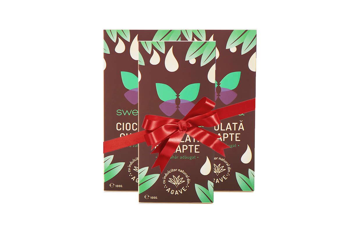 ciocolata-lapte-2-plus-1