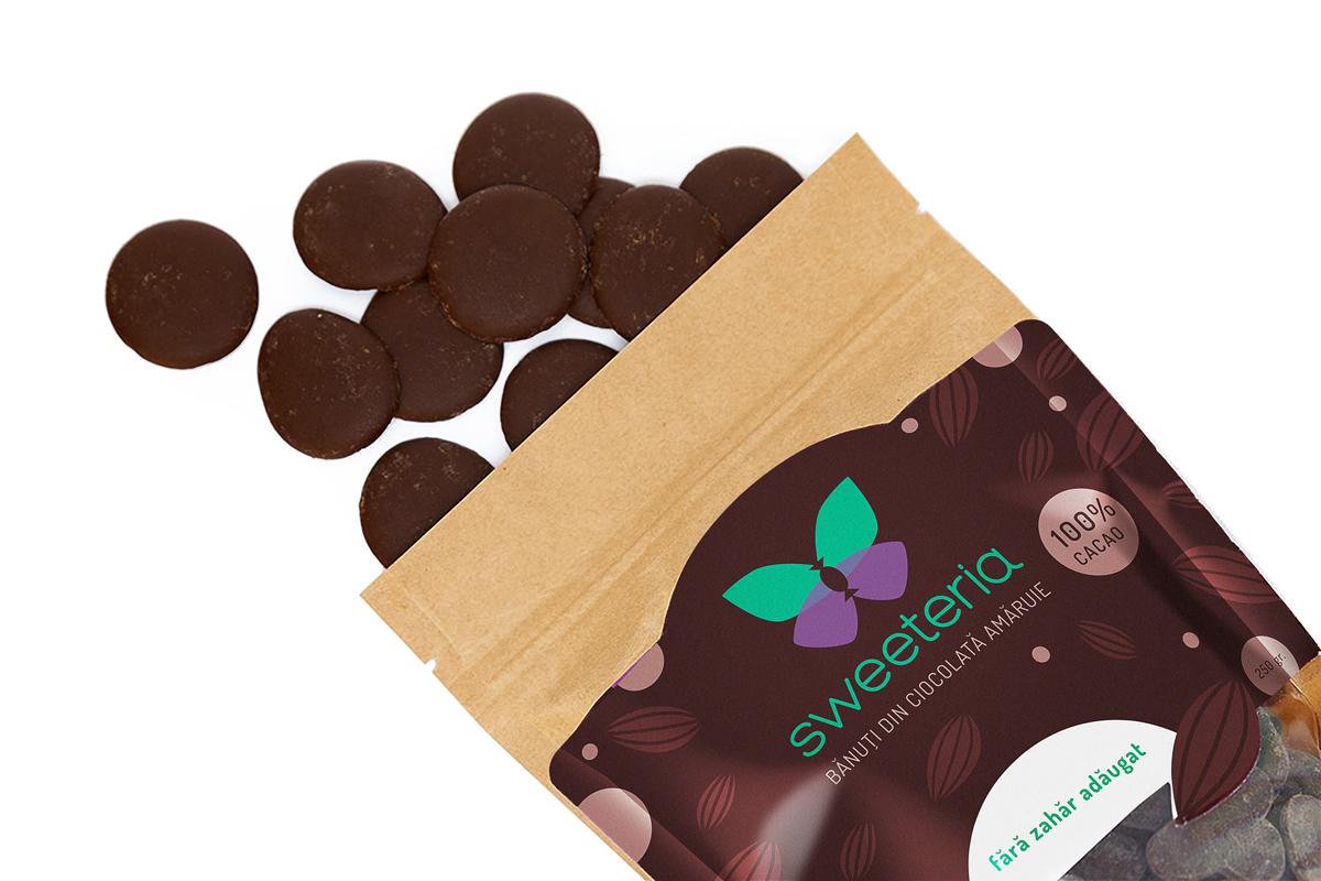 banuti-ciocolata-amaruie-100-1-1