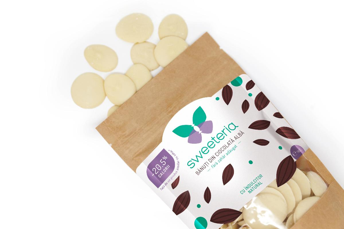 banuti-ciocolata-alba_1kg