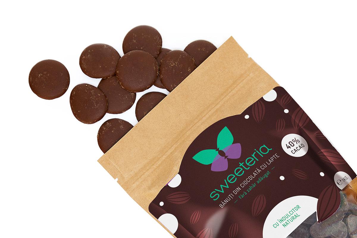banuti-ciocolata-amaruie-40_1kg