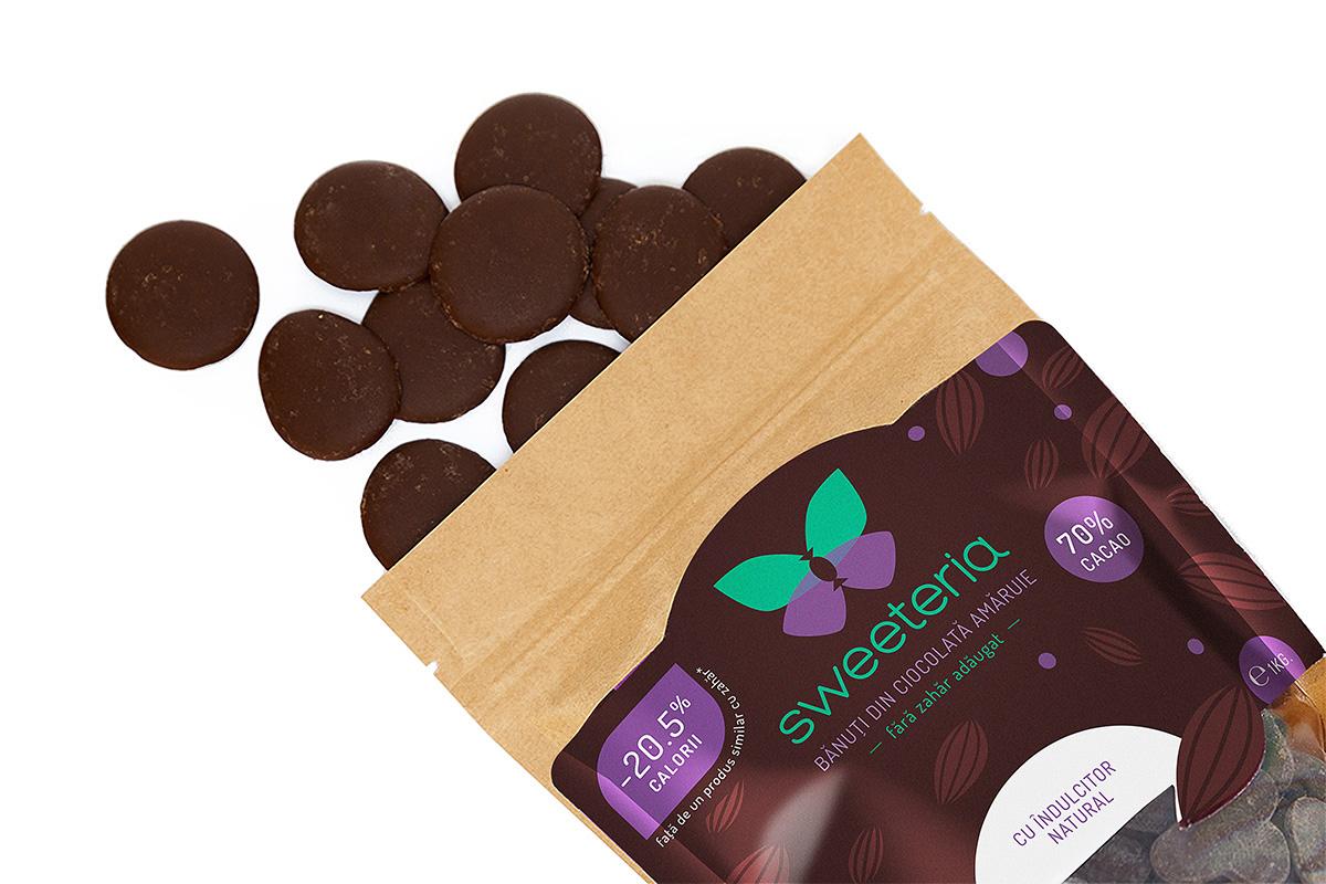 banuti-ciocolata-amaruie-70_1kg