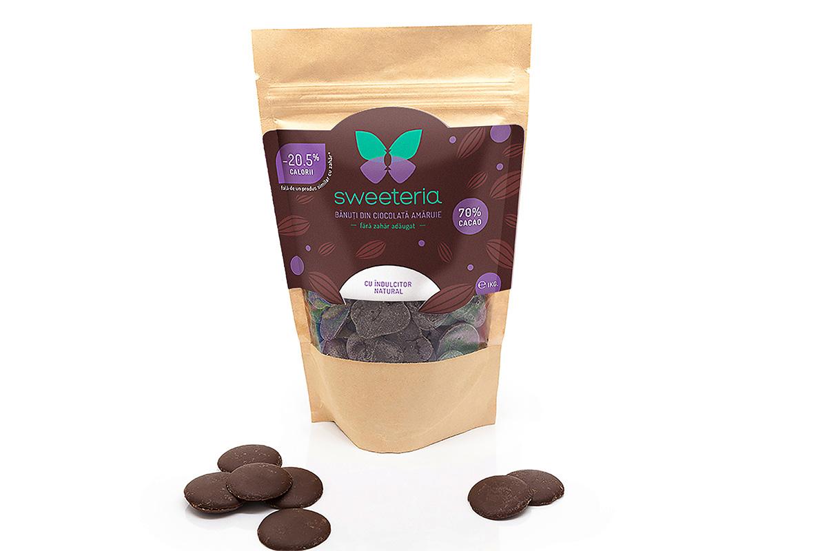 banuti-ciocolata-amaruie-70_1kg_front