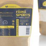faina-sports-banana (3)