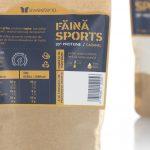 faina-sports-caramel (3)