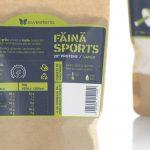 faina-sports-vanilie (3)