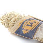 porridge-migdale-vanilie (2)